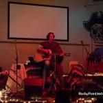 ClyneWrecked-2752 RCPM Jan Jam VI 2013