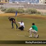 moonshine-golf-classic-11 RCPM Jan Jam VI 2013