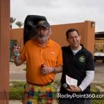 moonshine-golf-classic-19 RCPM Jan Jam VI 2013