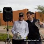 moonshine-golf-classic-20 RCPM Jan Jam VI 2013