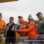 moonshine-golf-classic-23 RCPM Jan Jam VI 2013