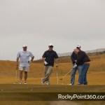moonshine-golf-classic-6-1 RCPM Jan Jam VI 2013