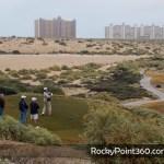 moonshine-golf-classic-6-2 RCPM Jan Jam VI 2013