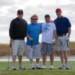 ysf-golf-rpjoe5 4th Annual Major League Coaches Clinic / 2nd Annual YSF Golf Tournament