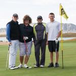 ysf-golf-rpjoe7 4th Annual Major League Coaches Clinic / 2nd Annual YSF Golf Tournament