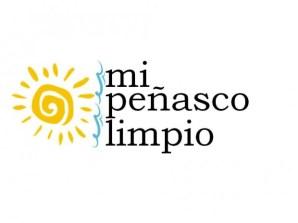 3rd-Mi-Penasco-Limpio-620x465 Spring Cleaning across Puerto Peñasco