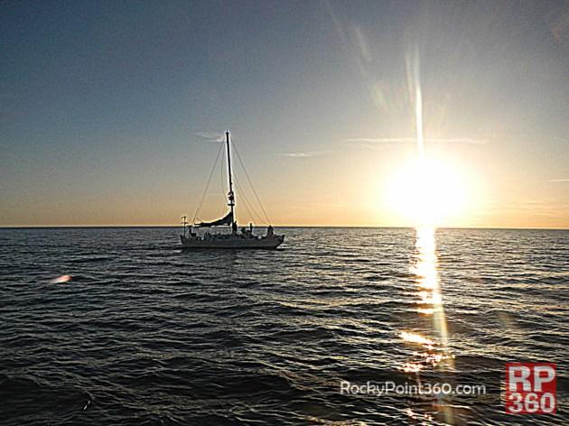 DSCN2461-630x472 MARCHing in Rocky Point! RP360 Weekend Rundown!