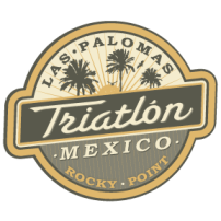 RockyPointTriLogo Donations from Spring Triathlon