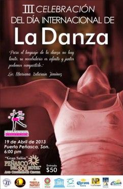 dia-danza-2013
