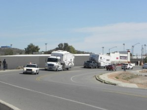 rv3-620x465 RV Caravan gives back on the road to Rocky Point
