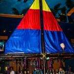 semana Santa en Puerto Peñasco  12-3