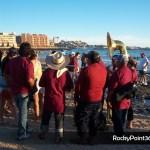 semana Santa en Puerto Peñasco  45