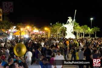 semana-Santa-en-Puerto-Peñasco-55-630x420 ¡Semana Santa 2015! Rocky Point Weekend Rundown!