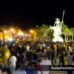 semana Santa en Puerto Peñasco  55
