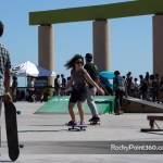 4th-Annual-ATMC-Skate-Competition-1461 Arrrrr you ready? Rocky Point Weekend Rundown!