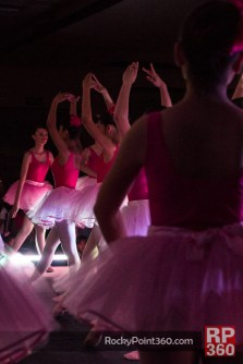 Día Internacional de la Danza-100