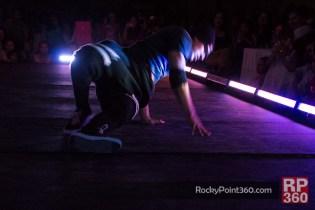 Día Internacional de la Danza-106