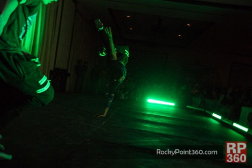 Día Internacional de la Danza-108