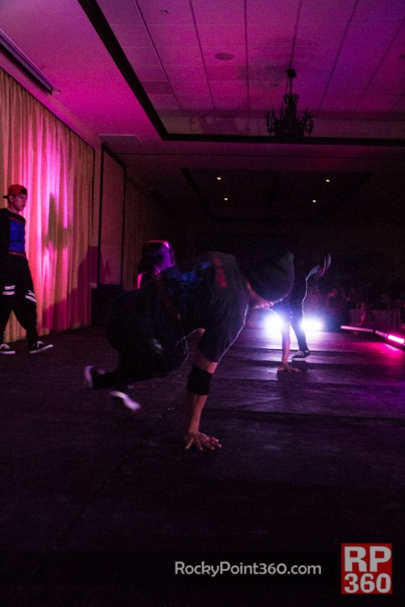 Día Internacional de la Danza-109