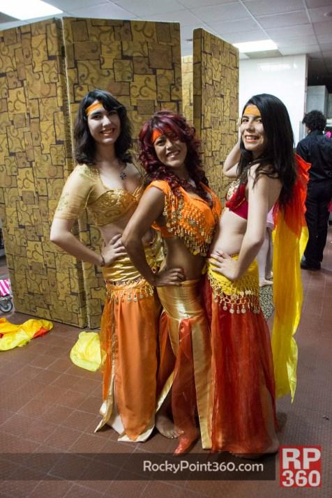 Día Internacional de la Danza-11