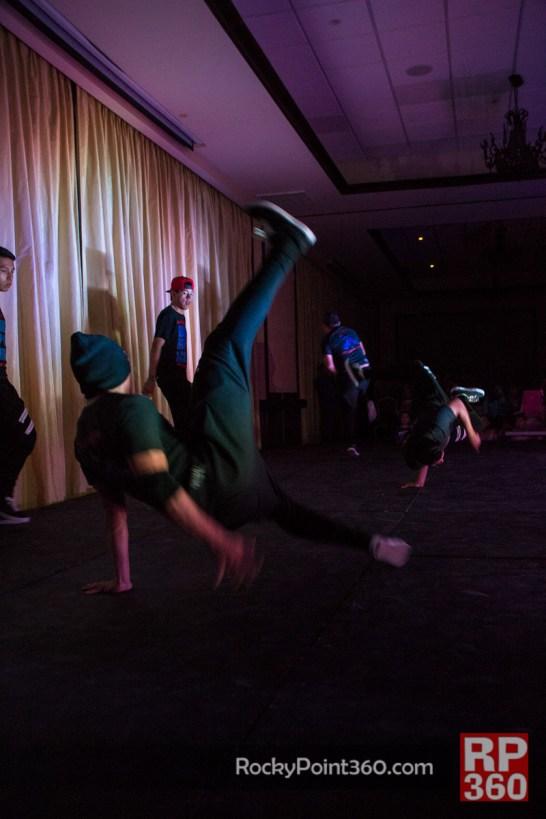 Día Internacional de la Danza-110