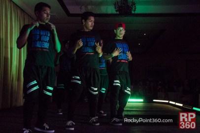 Día Internacional de la Danza-111