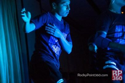 Día Internacional de la Danza-112