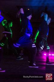 Día Internacional de la Danza-114