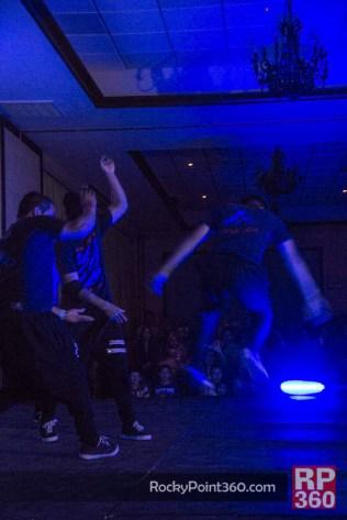 Día Internacional de la Danza-118