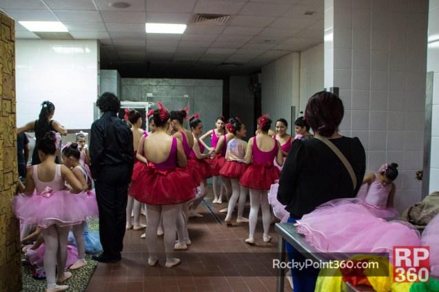 Día Internacional de la Danza-12