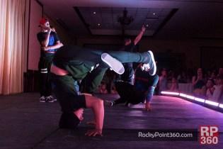 Día Internacional de la Danza-124