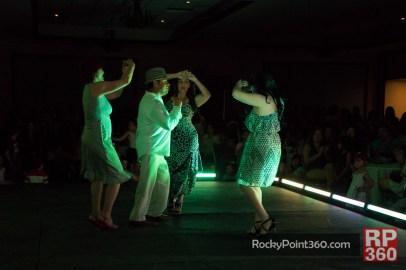 Día Internacional de la Danza-130