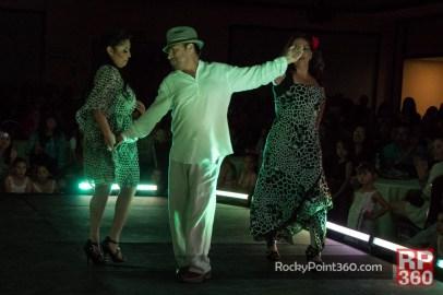 Día Internacional de la Danza-131