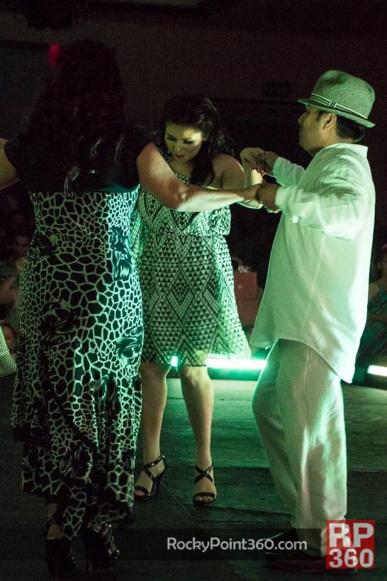 Día Internacional de la Danza-133