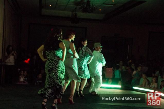 Día Internacional de la Danza-136
