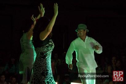 Día Internacional de la Danza-139