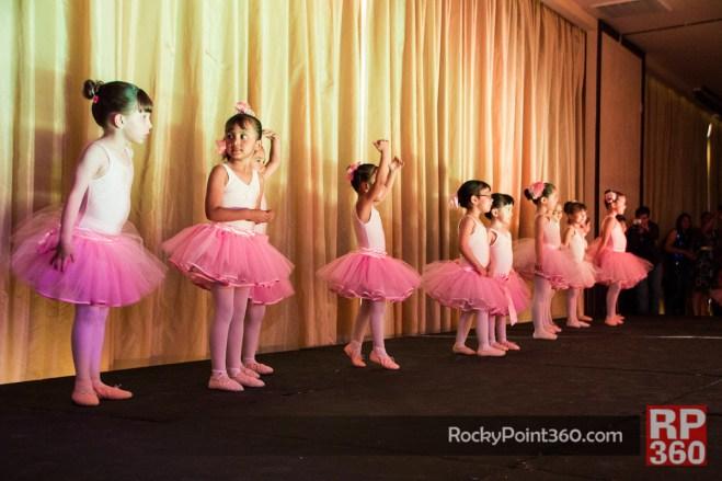 Día Internacional de la Danza-15