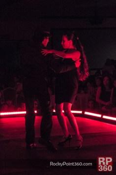 Día Internacional de la Danza-155
