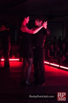 Día Internacional de la Danza-159