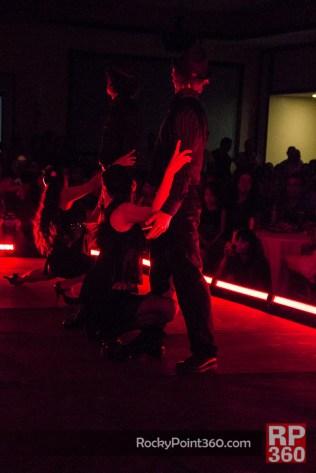 Día Internacional de la Danza-161