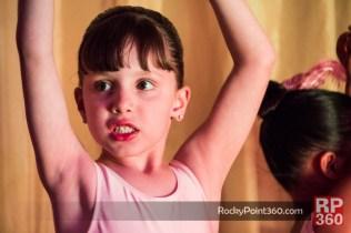 Día Internacional de la Danza-18