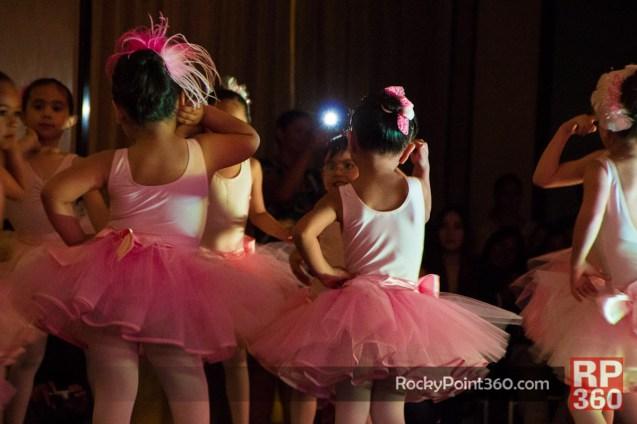Día Internacional de la Danza-23