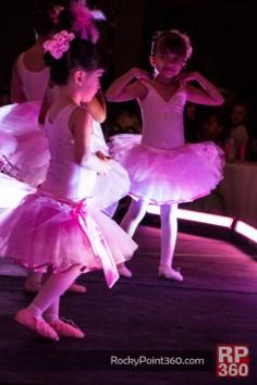 Día Internacional de la Danza-30