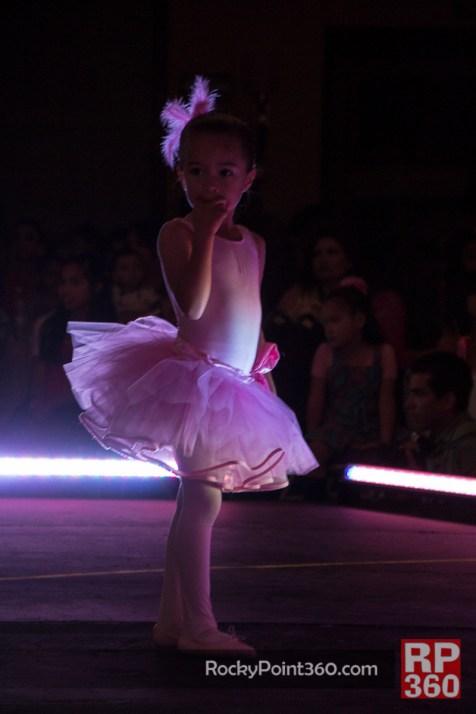 Día Internacional de la Danza-32