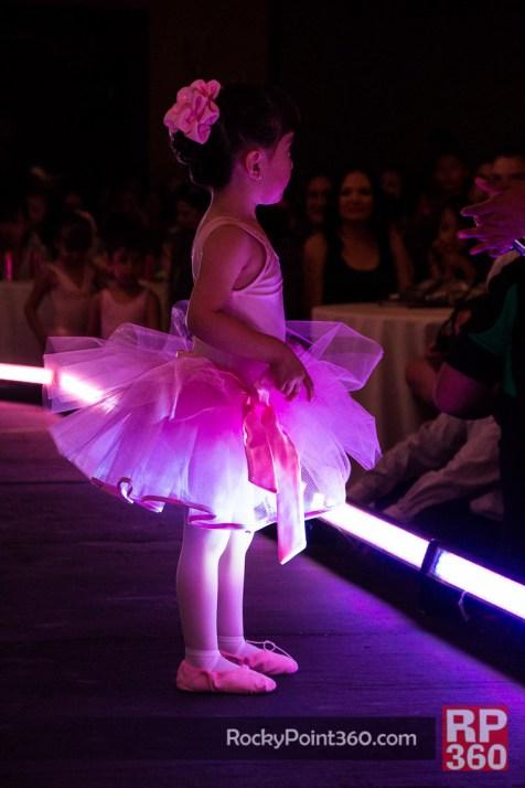 Día Internacional de la Danza-33