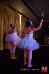 Día Internacional de la Danza-35