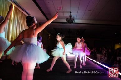 Día Internacional de la Danza-36