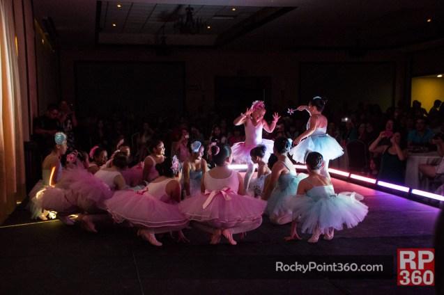 Día Internacional de la Danza-37