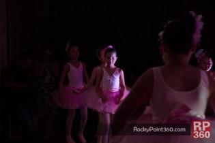 Día Internacional de la Danza-38