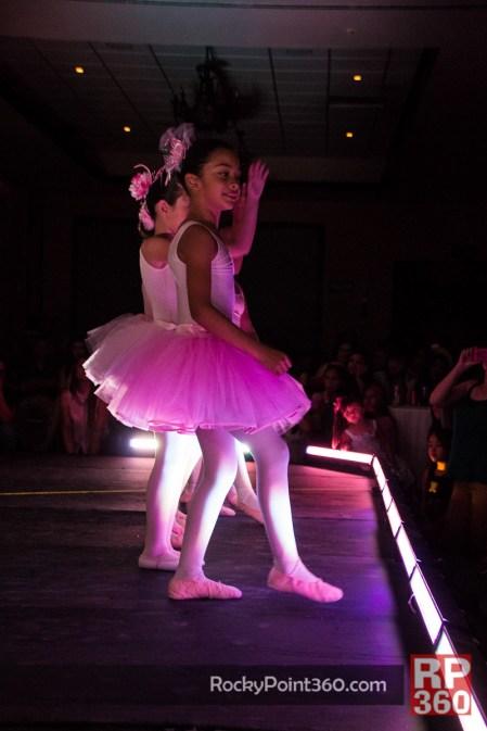 Día Internacional de la Danza-42